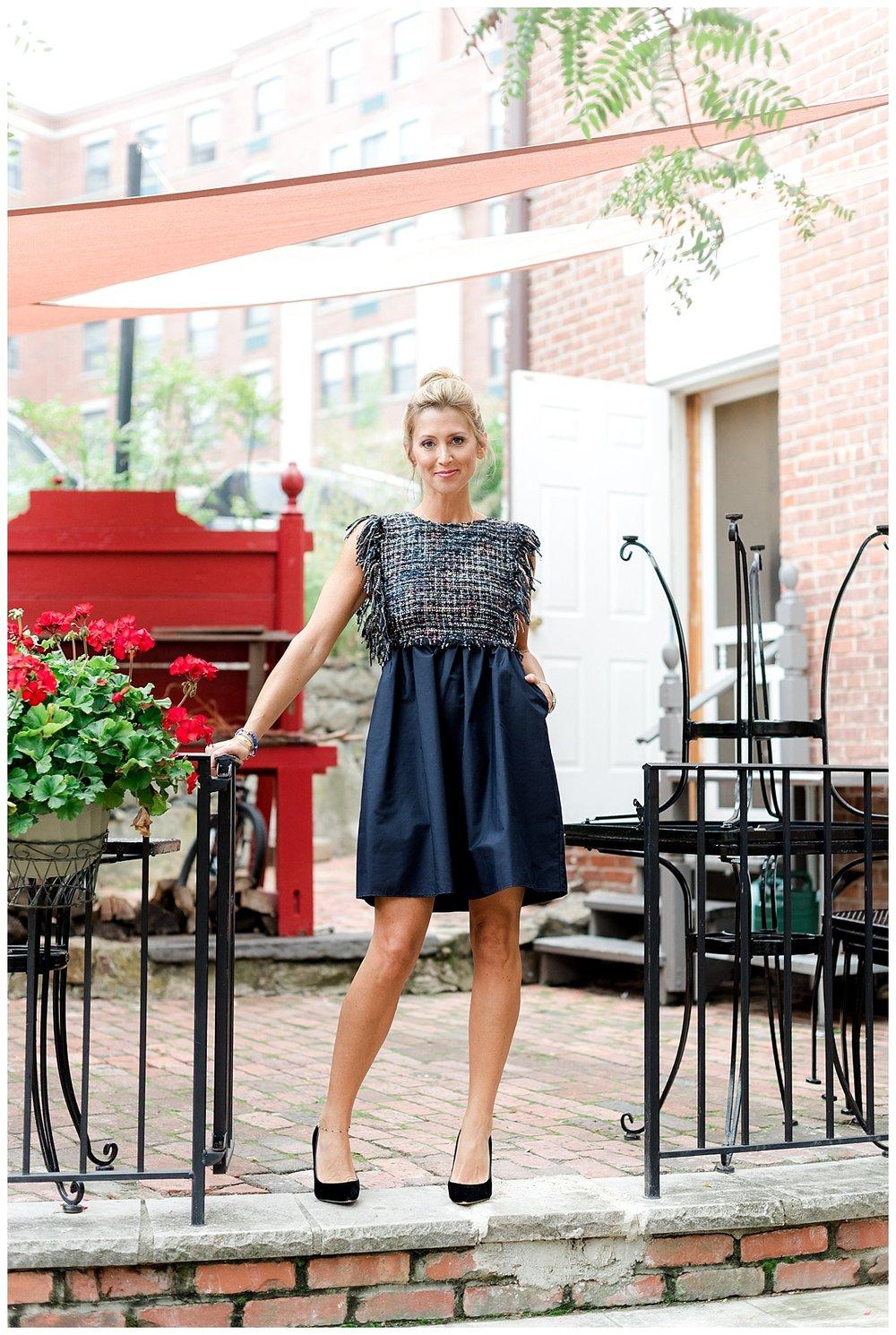 Zara dress_0075.jpg