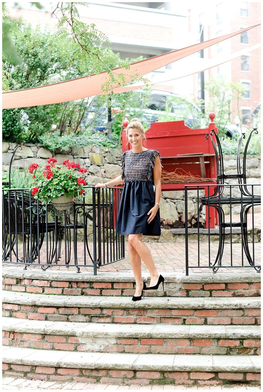 Zara dress_0073.jpg