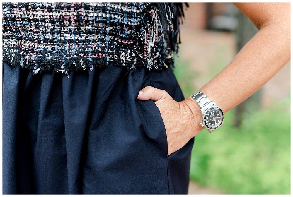Zara dress_0068.jpg