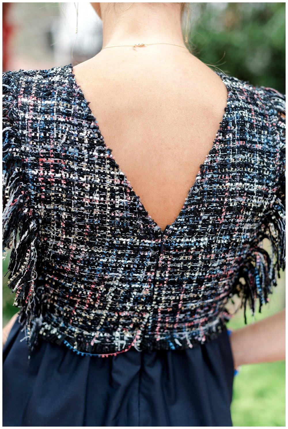 Zara dress_0067.jpg