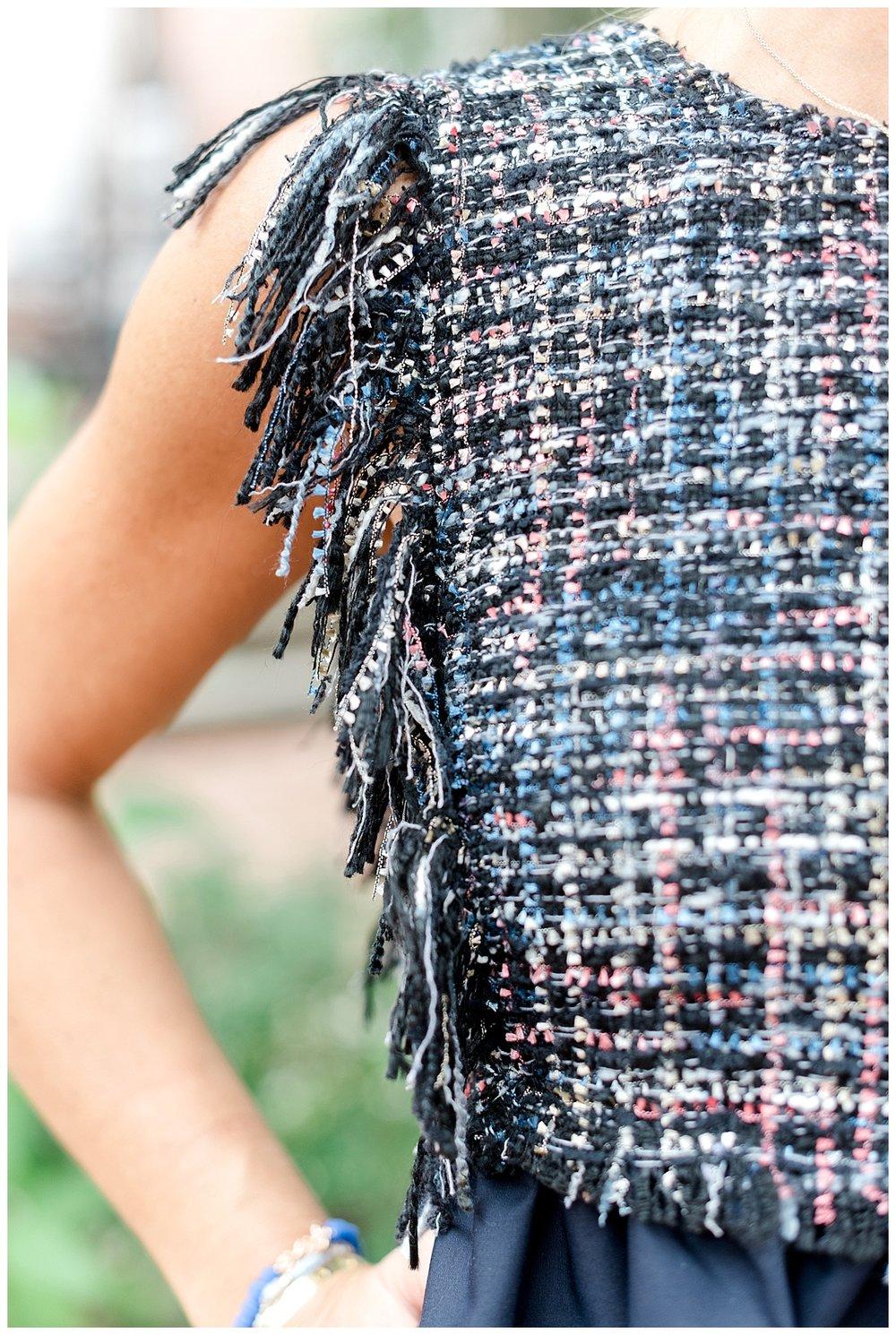 Zara dress_0070.jpg