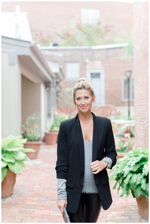Zara dress_0052.jpg