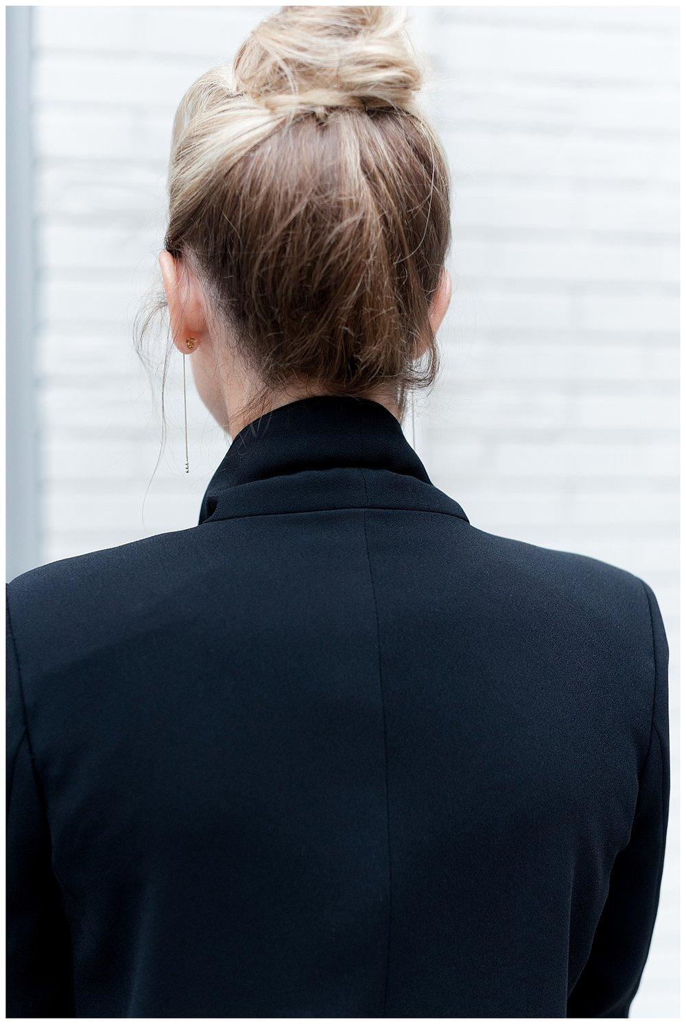 Zara dress_0040.jpg