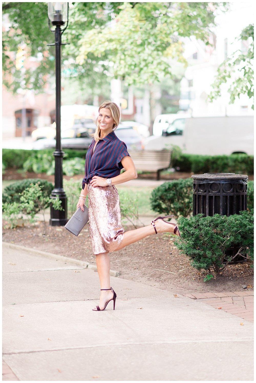 Sequined Skirt_0117.jpg