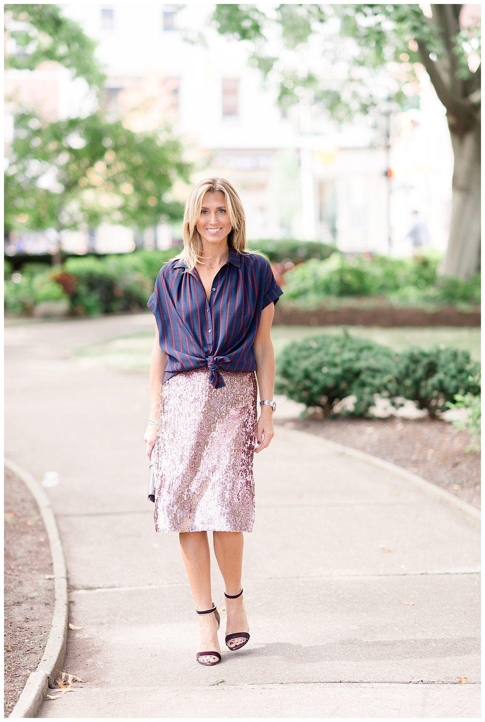 Sequined Skirt_0107.jpg