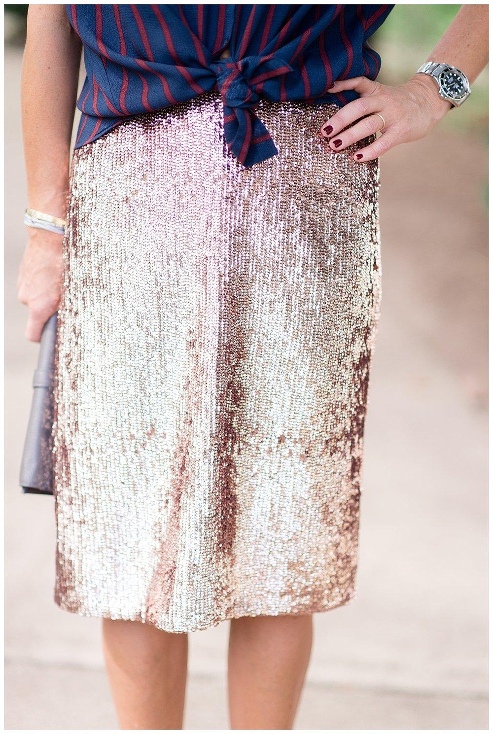 Sequined Skirt_0111.jpg