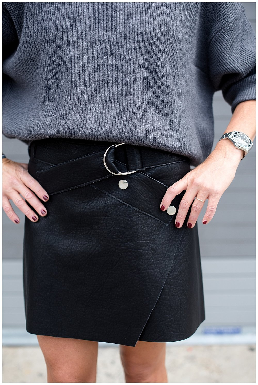 oversized sweater and leather skirt_0119.jpg