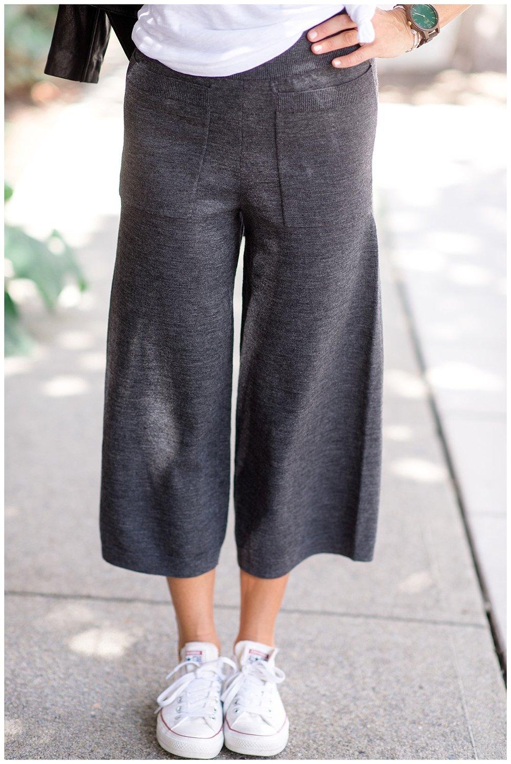 Sweater Pants_0199.jpg