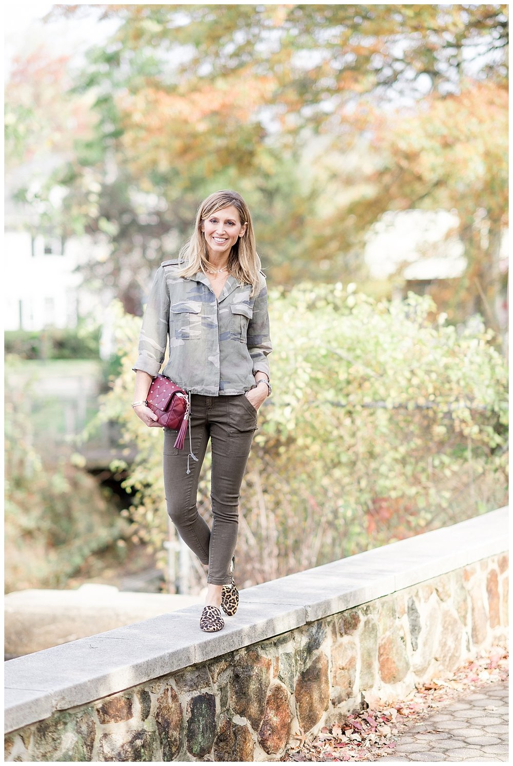 Camo jacket and leopard slides_0468.jpg