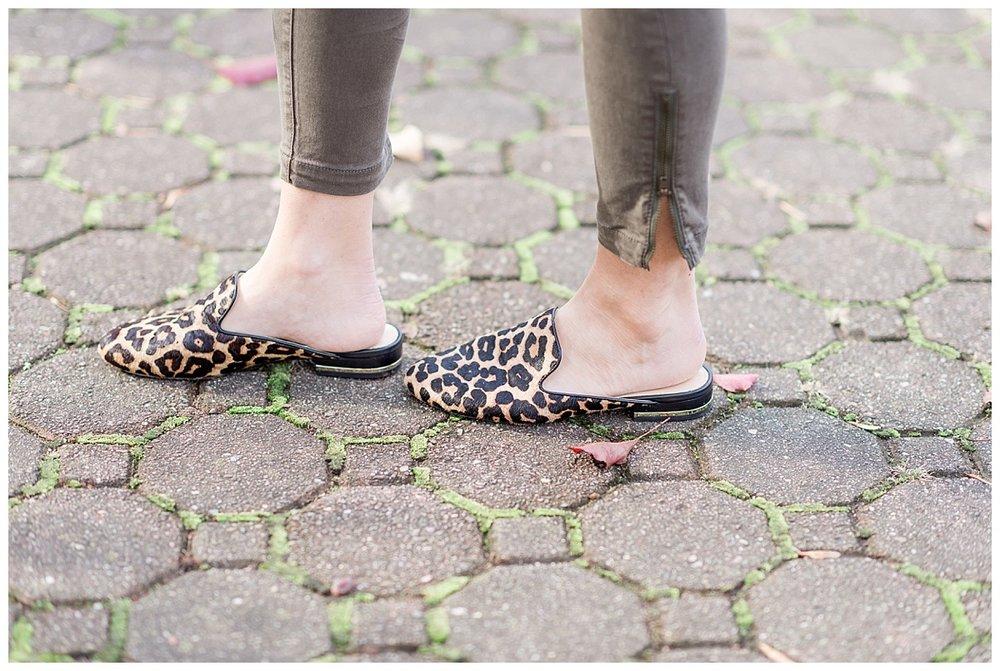 Camo jacket and leopard slides_0472.jpg