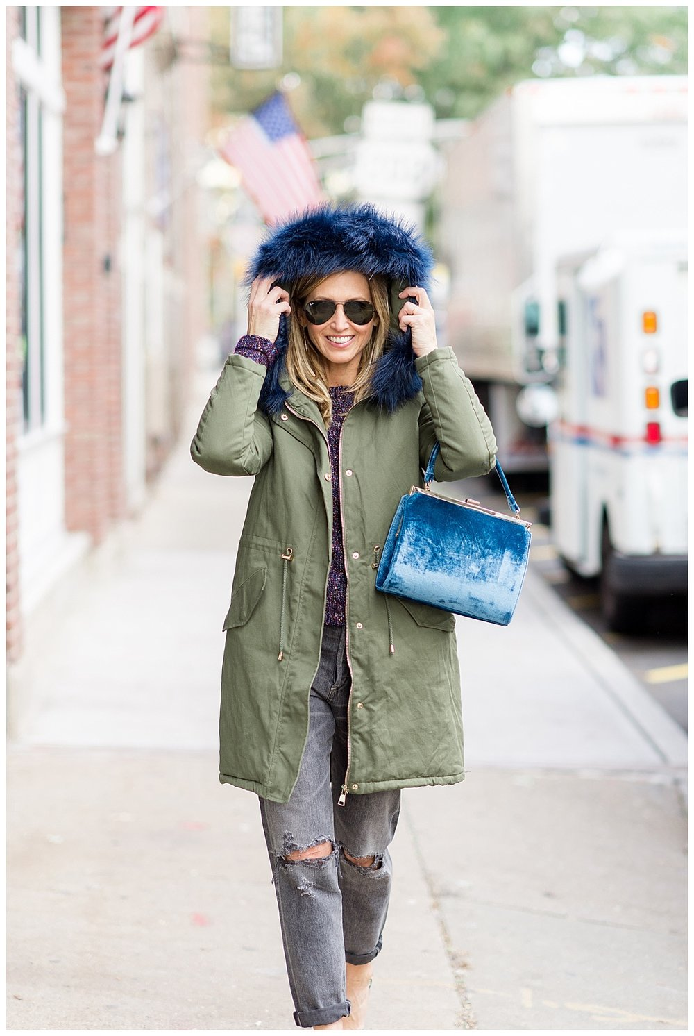 Blue Fur Parka_0560.jpg