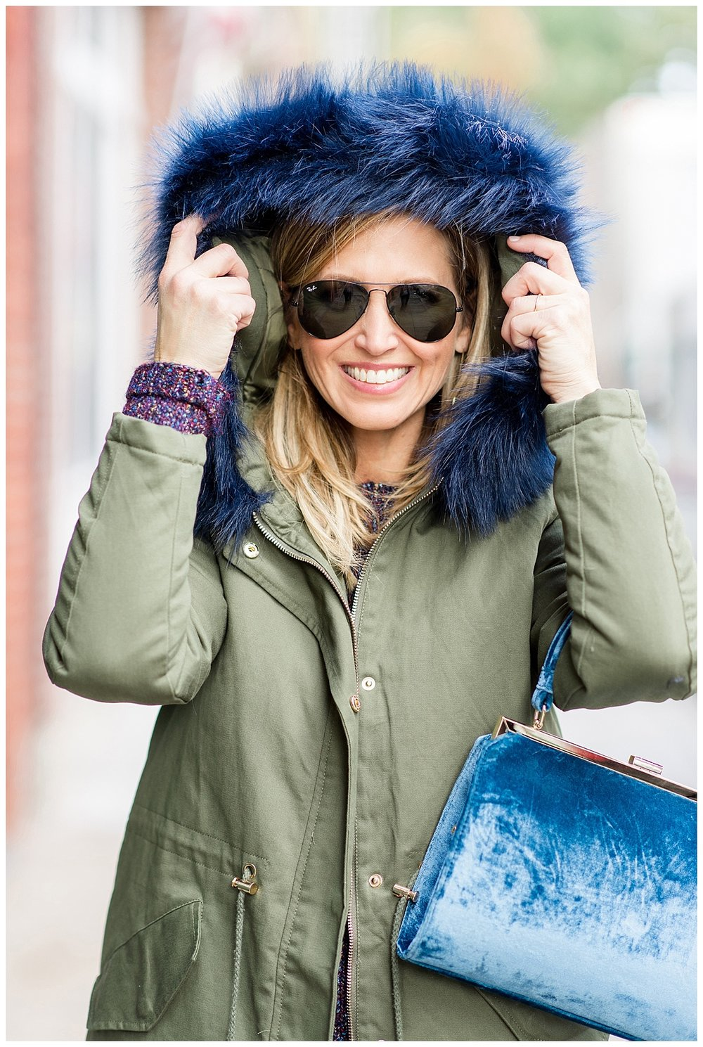 Blue Fur Parka_0562.jpg
