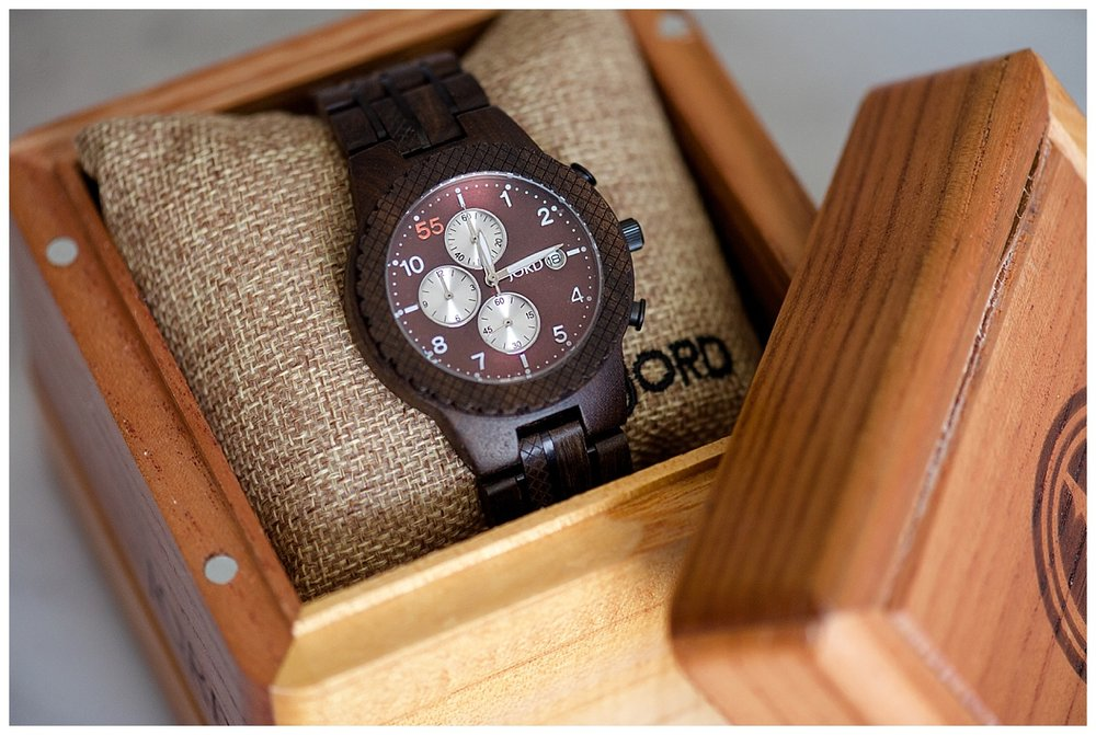JORD men's watch_0657.jpg