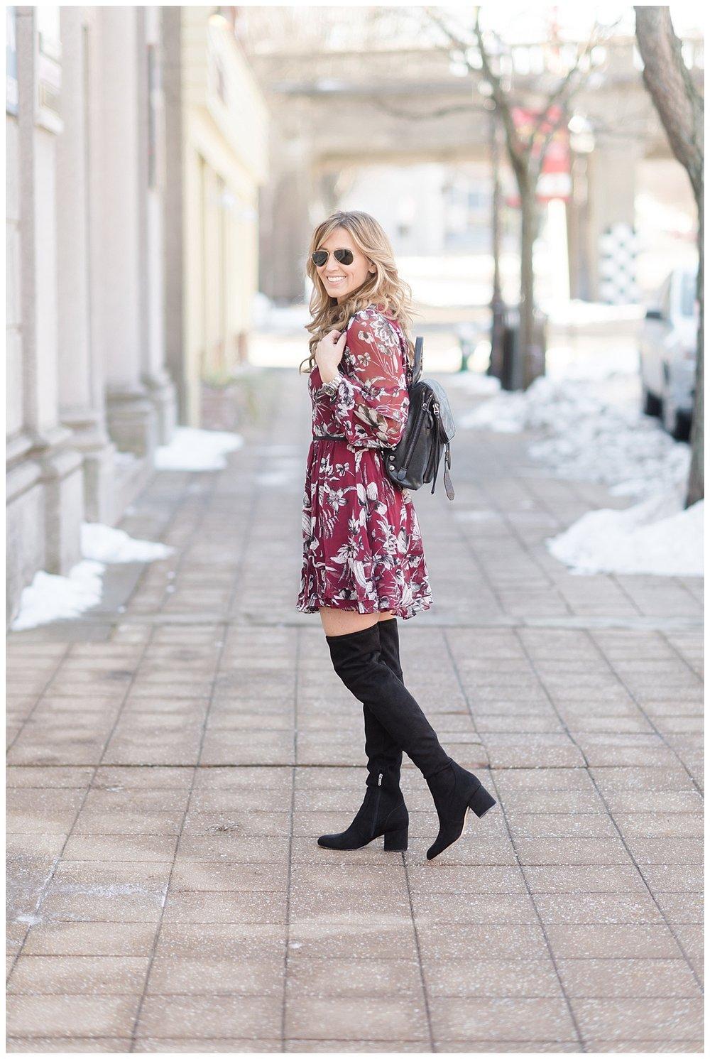 Rebecca Taylor dress two ways_0825.jpg