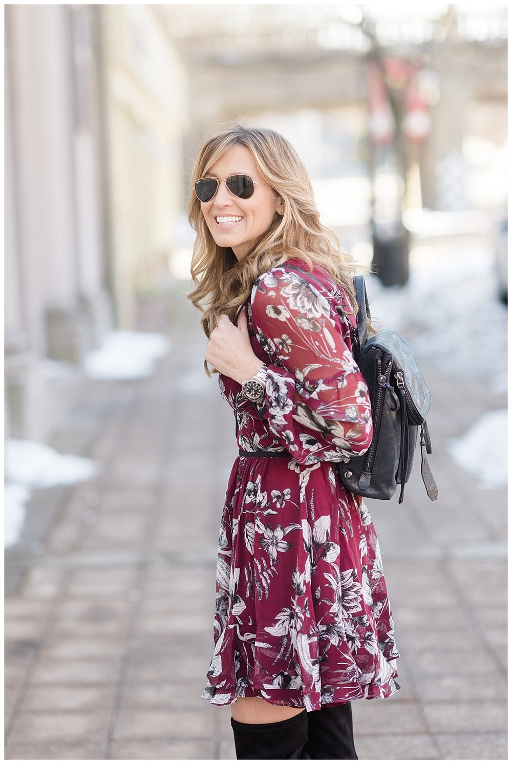 Rebecca Taylor dress two ways_0828.jpg
