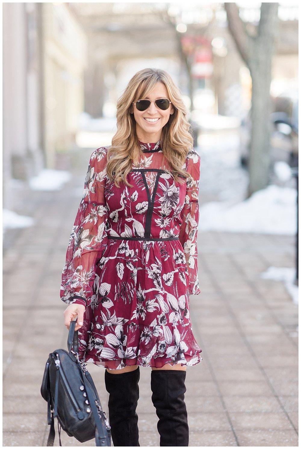 Rebecca Taylor dress two ways_0831.jpg