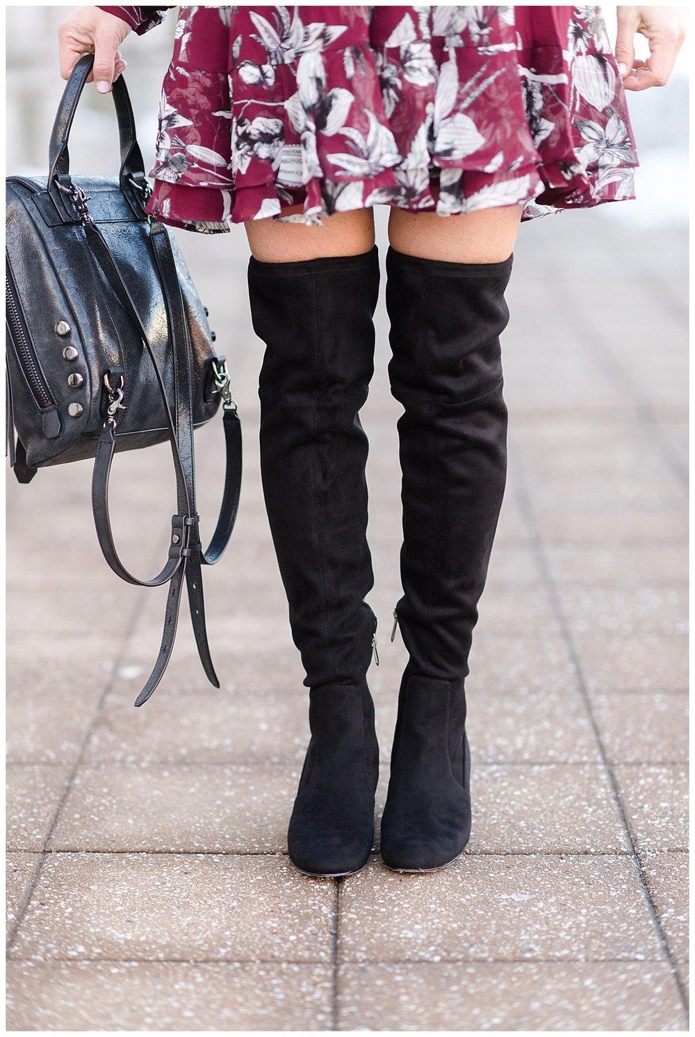 Rebecca Taylor dress two ways_0837.jpg