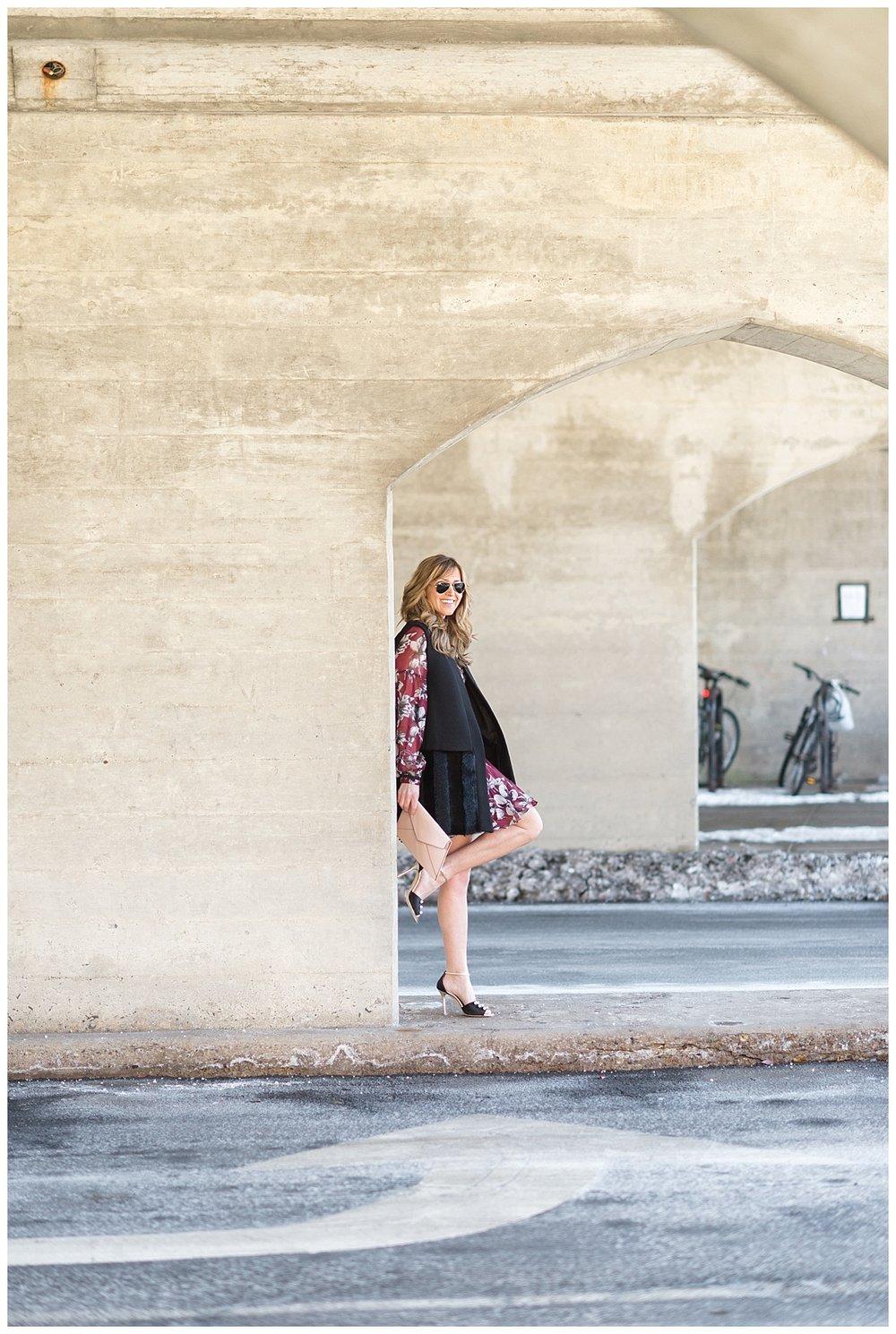 Rebecca Taylor dress two ways_0846.jpg
