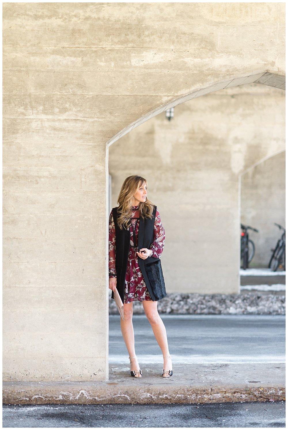 Rebecca Taylor dress two ways_0849.jpg