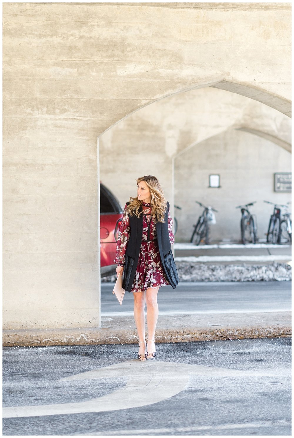 Rebecca Taylor dress two ways_0850.jpg