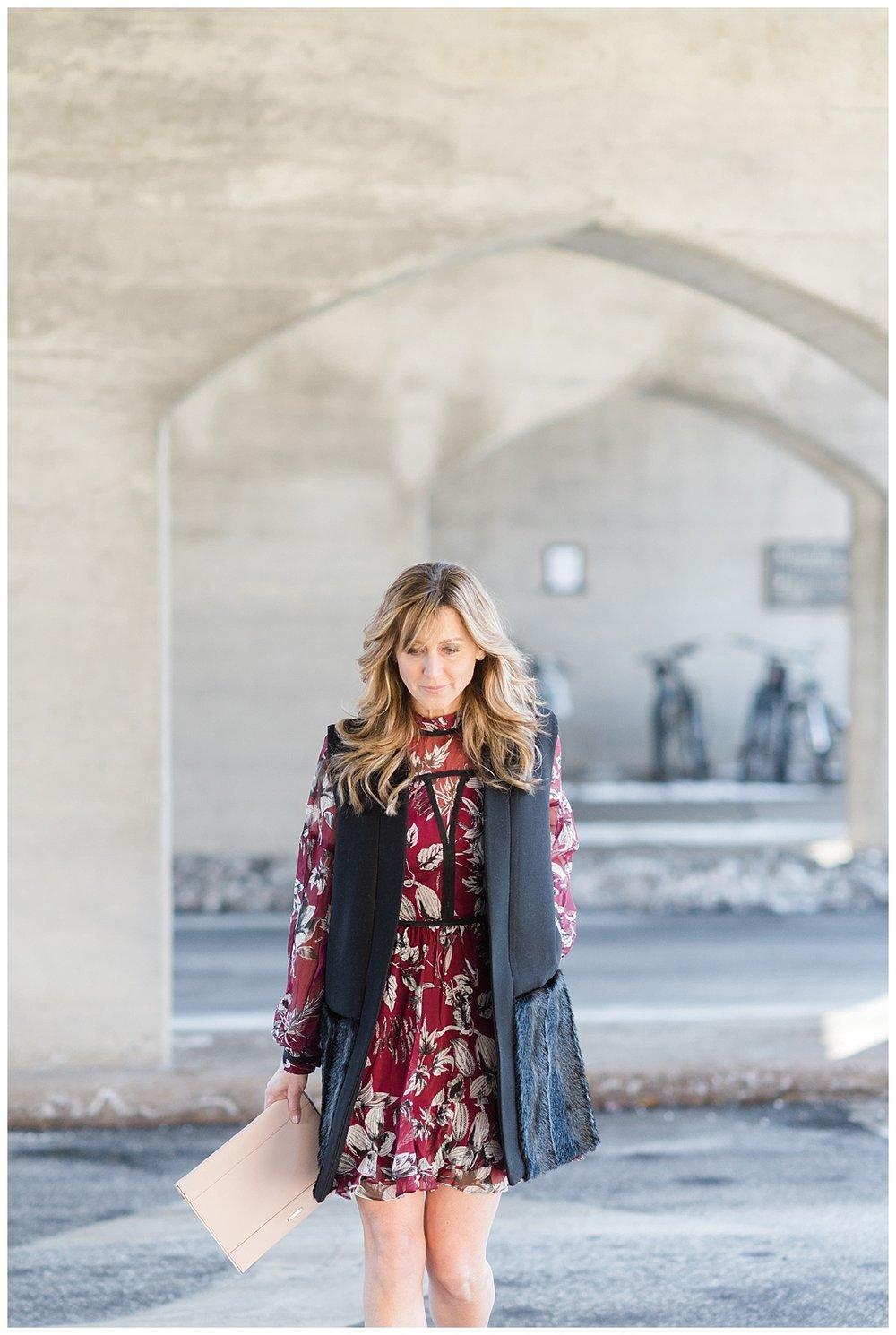 Rebecca Taylor dress two ways_0852.jpg