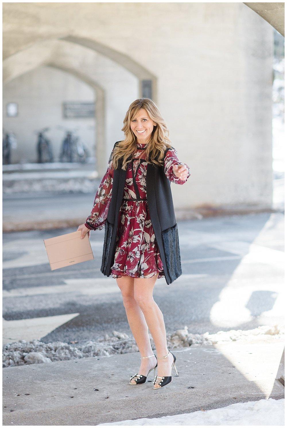 Rebecca Taylor dress two ways_0861.jpg