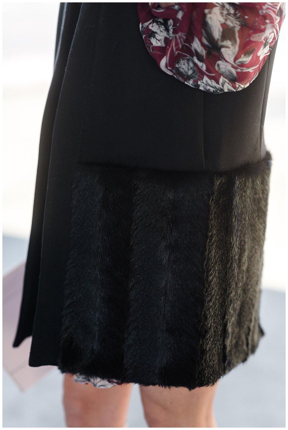 Rebecca Taylor dress two ways_0856.jpg