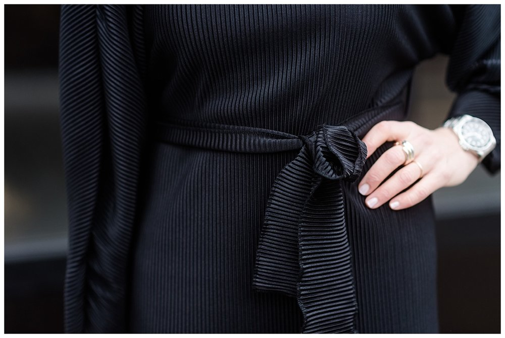Black Dress_1083.jpg