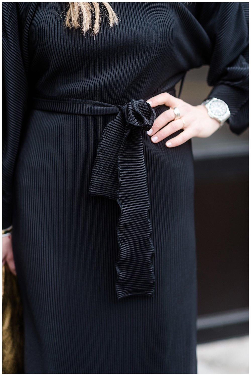 Black Dress_1082.jpg