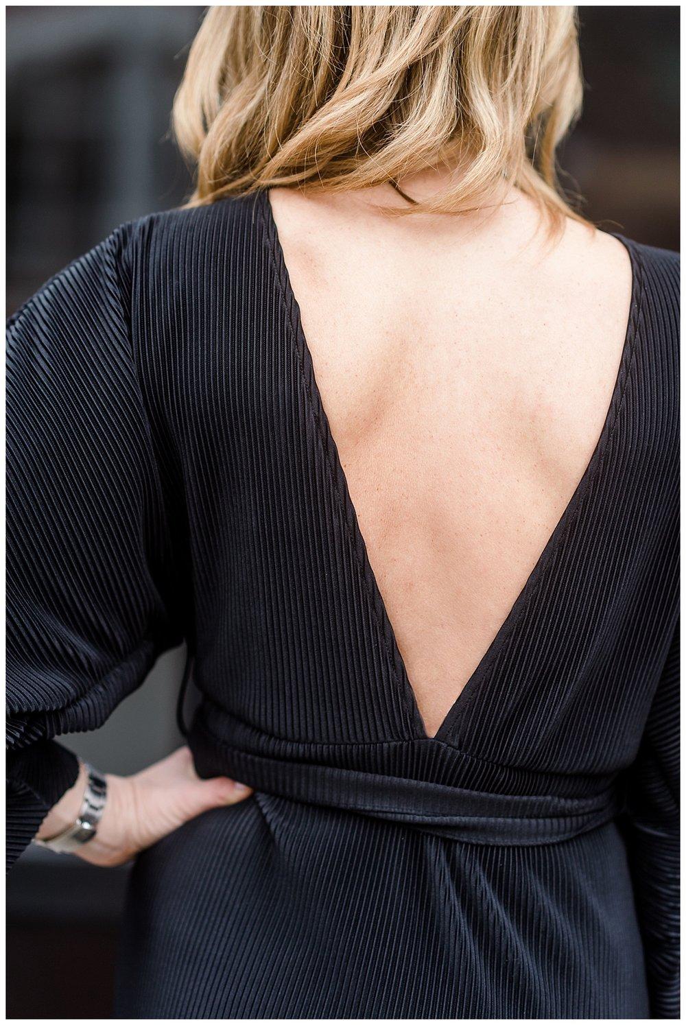 Black Dress_1087.jpg