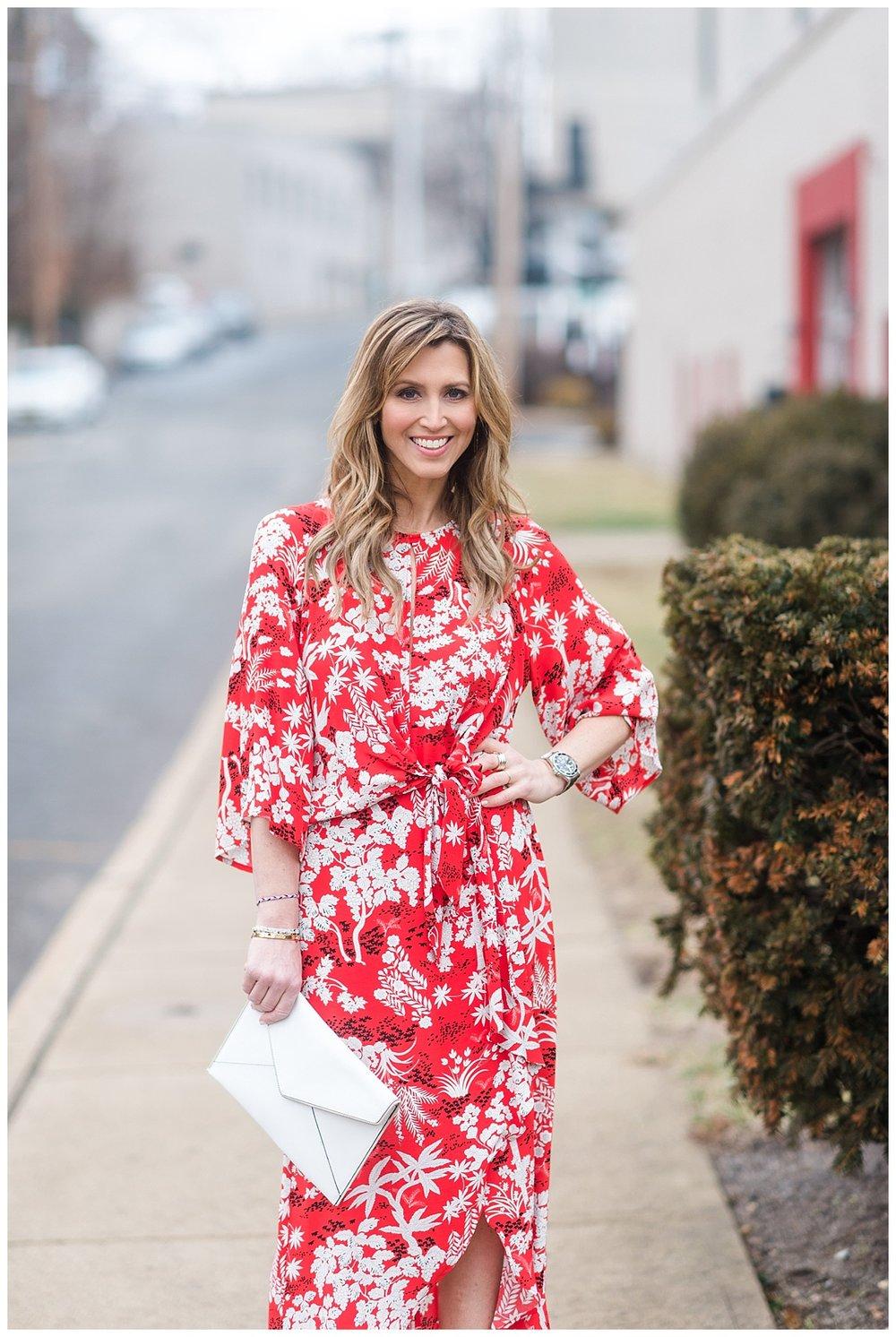 Red floral dress_1111.jpg