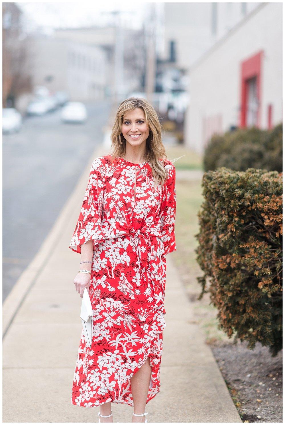 Red floral dress_1114.jpg