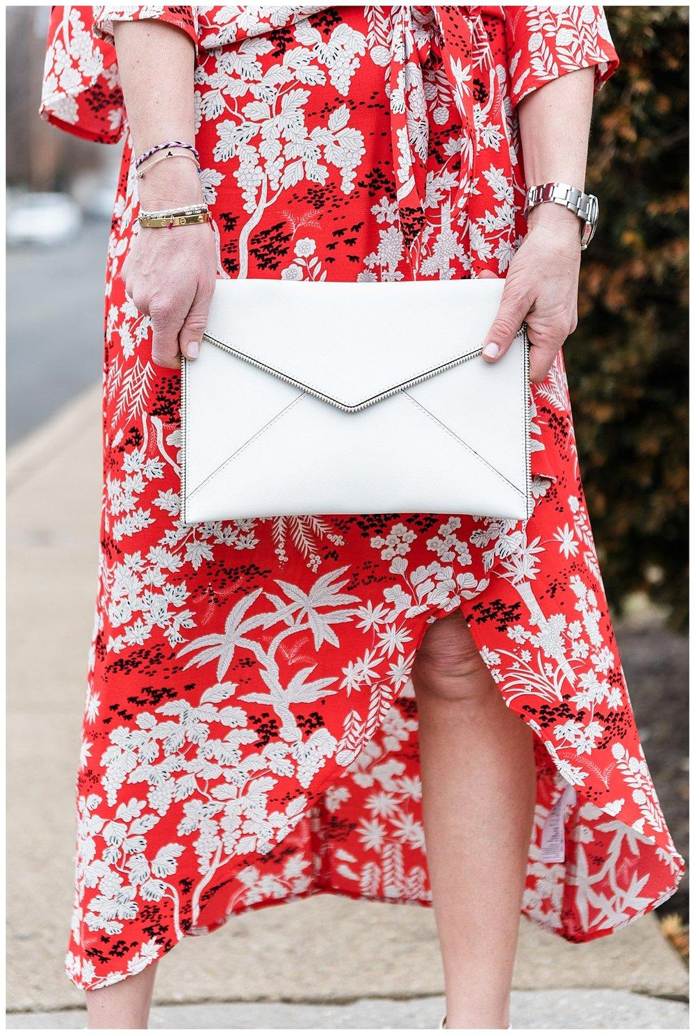 Red floral dress_1106.jpg