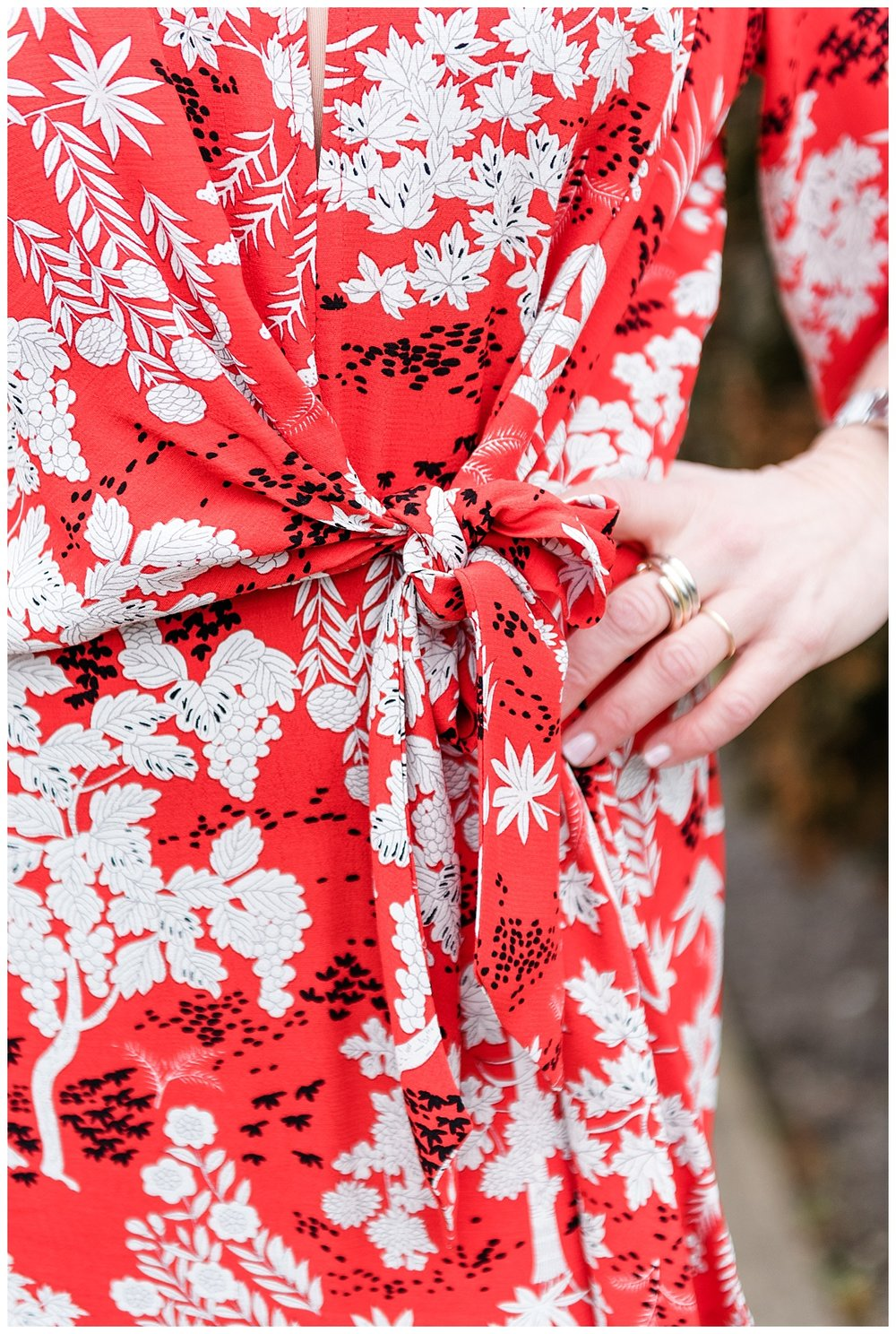 Red floral dress_1107.jpg