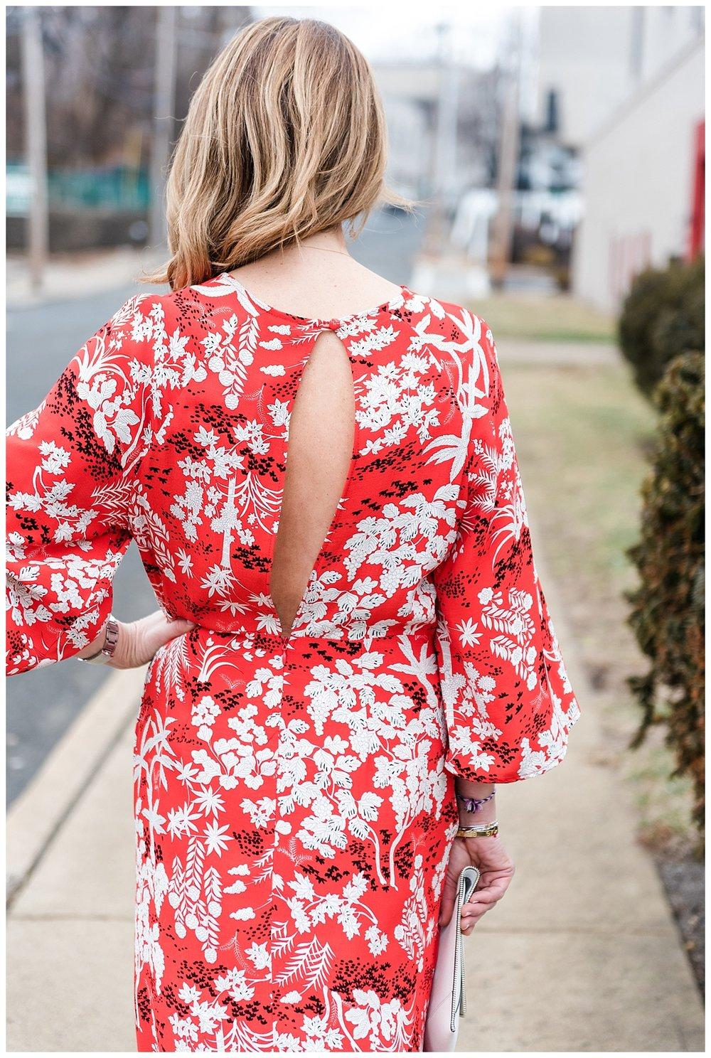 Red floral dress_1109.jpg