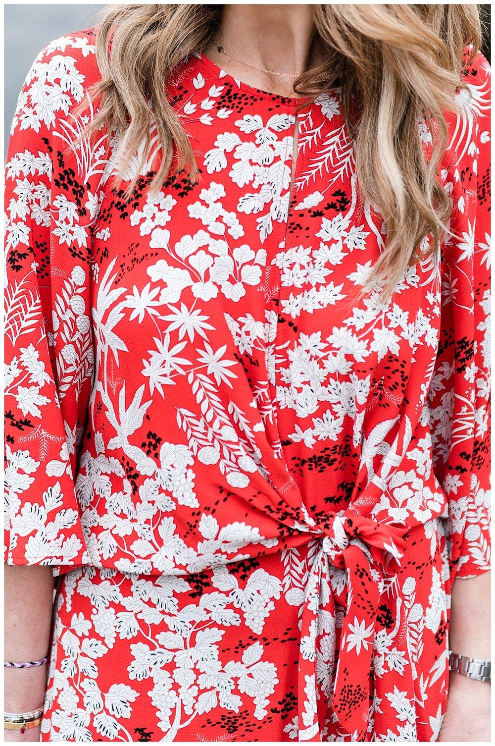 Red floral dress_1108.jpg