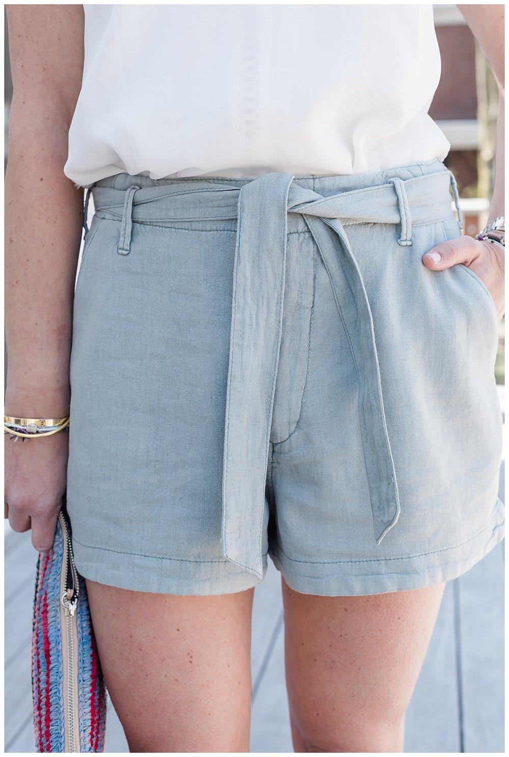 Shorts Season_1241.jpg
