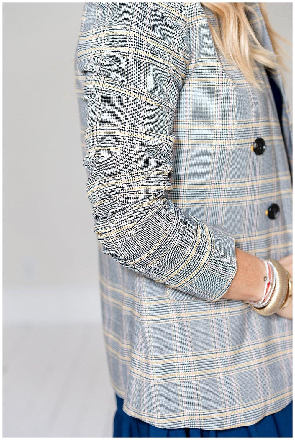 Fall jackets_1361.jpg