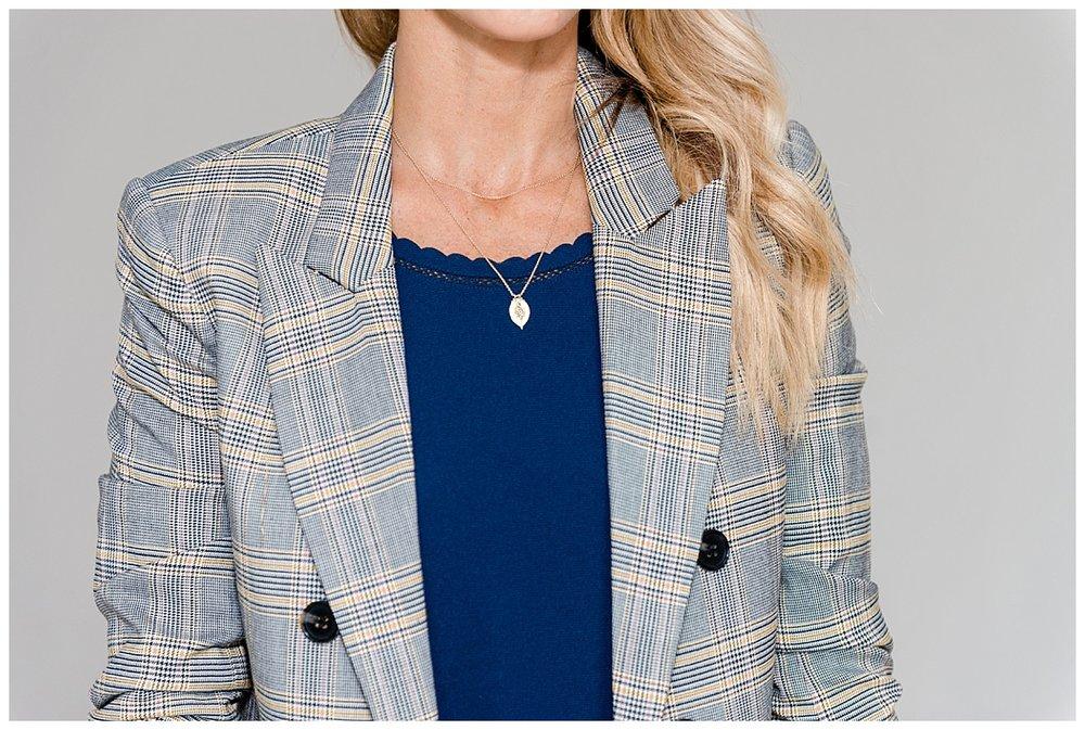 Fall jackets_1362.jpg
