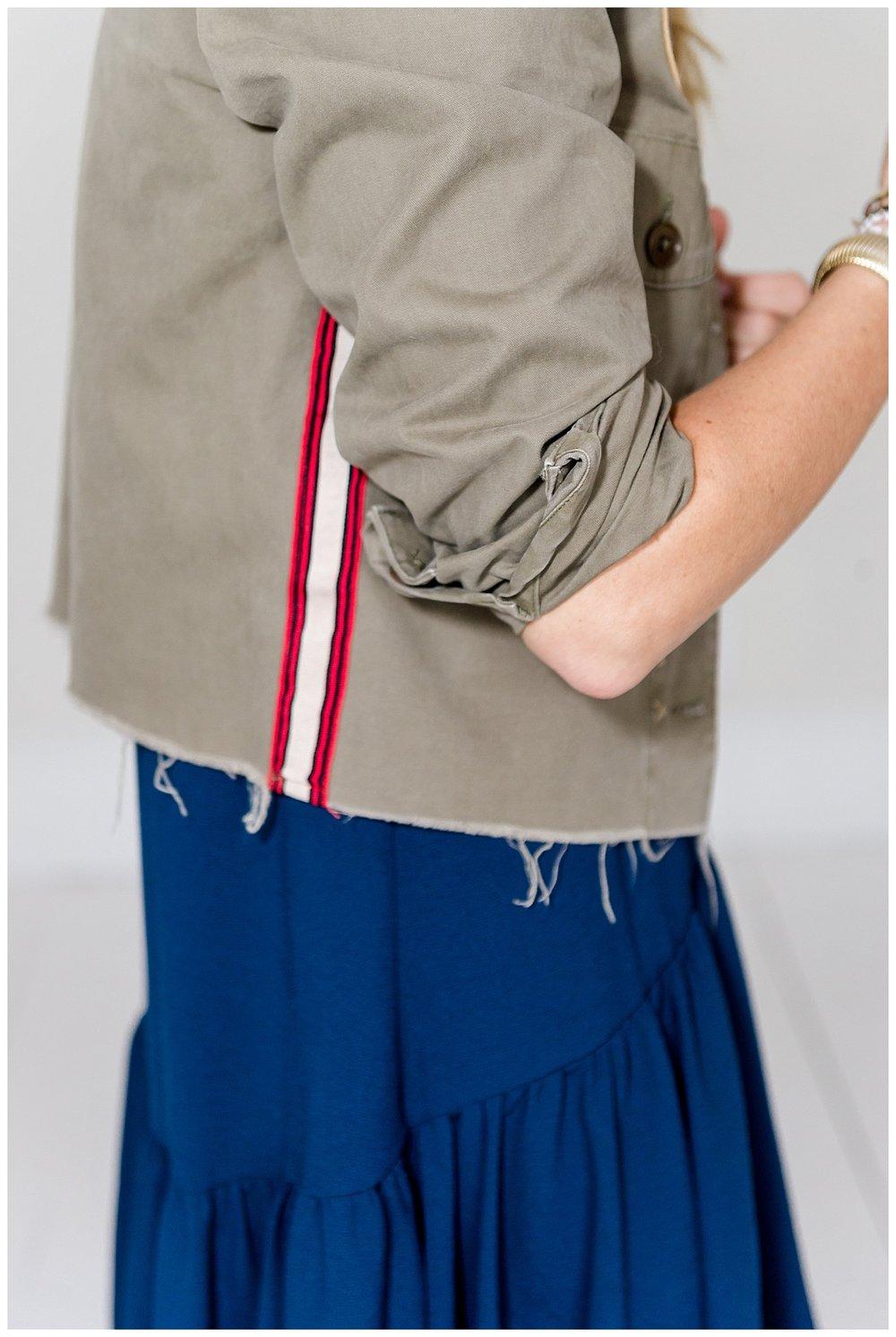 Fall jackets_1372.jpg