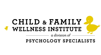 Child and Family wellness Institute