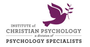 Institute of Christian Psychology provides counseling and therapeutic services to followers of the Christian faith, their pastors, clergy and ministers. Type: Marriage, Family, Grief, Stress, Depression.  Locations: Bloomington, Canton, Decatur,  Peoria,  Illinois. Clinicians: Foster & Jepson, PhD.  Harris, Lana, Willett & Hall, PsyD Cain & Dunaway, LCPC