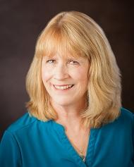 Ann Crumpler, LCSW