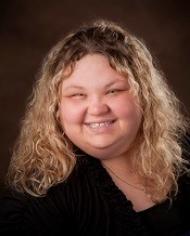 Melissa Semple, LCPC