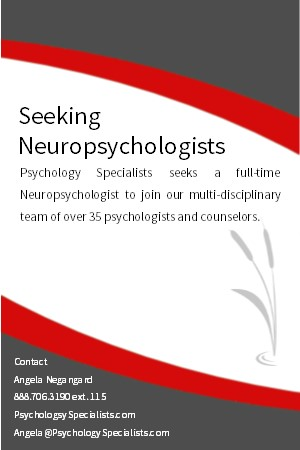 Neuropsychology ad_Website.jpg