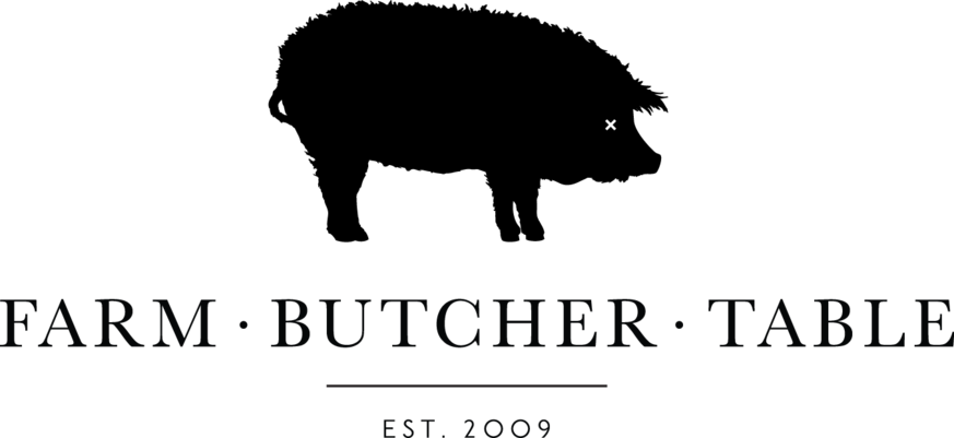 Since 2009 - Farm.Butcher.Table has focused on using local food products and working with local talent in the food industry to put on one of a kind dining experiences that raise awareness and support under-funded charities in our communities.This focus on sourcing the best of what this Midwest has to offer has allowed us to work with the region's leading farmers, chefs and food entrepreneurs and has pushed Farm.Butcher.Table to raise our own products to further the connection of our mission to sustainable food
