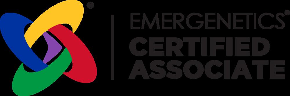 EG_Certified_Associate_Logo_Full_Colour.png