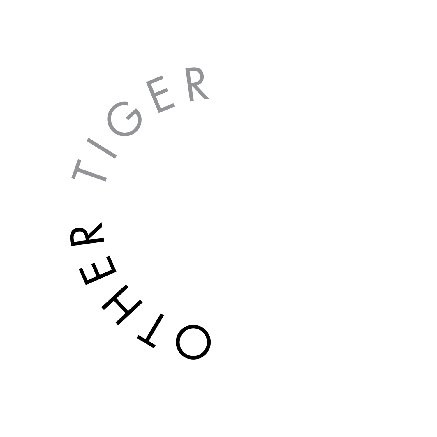 Other Tiger Productions