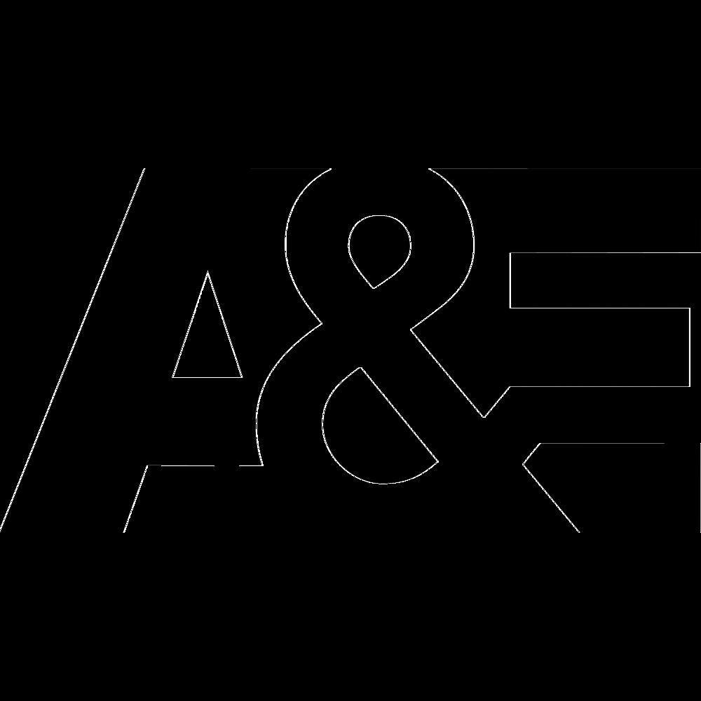 A&E.png