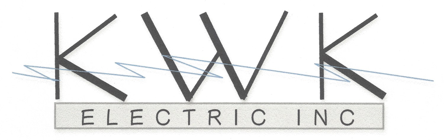 KWK Electric Inc.